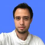 alex argos developer